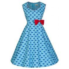 Gracie dress, 35 pounds, elsies attic