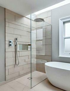 Pin von jasmin makowka auf badezimmer pinterest for Badezimmer jasmin