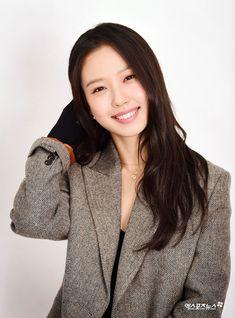 Go Min Si | Wiki Drama | Fandom Daejeon, Running Man, My Sassy Girl, Sis Loves, Korean People, Beautiful Asian Women, Celebs, Celebrities, Korean Actors