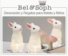 La Habitación de Nachete. Moda para niños Madrid. - Ropita de bebe - Para bebés - Charhadas.com
