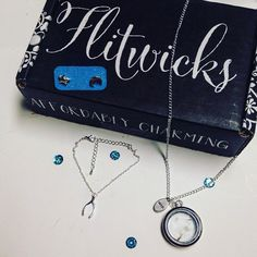 September 2015 @flitwicksbox review at http://ift.tt/1w5FyQU  #subscriptionbox #subscriptionboxes #monthlybox #monthlysubscription #flitwicks #flitwicksbox #jewelry #fashion #fashionista #style #stylish #fblogger #bbloggers #beauty #accessories #affordable #lifestyle  #followforfollow #likeforlike #likeforfollow #followme #followback #follow4follow #wish #lucky by dixiedollsglow