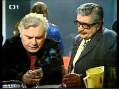 Ztrácím tě lásko krimi Československo 1978 - YouTube