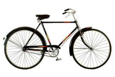Top 10 Amazing Bicycle Designs of 2013 Bicycle Design, Bicycles, Cycling, Amazing, Top, Style, Preppy, Swag, Stylus