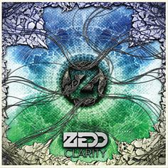 Found Clarity by Zedd Feat. Foxes with Shazam, have a listen: http://www.shazam.com/discover/track/96186269