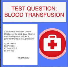 Oh sht i almost killed you a little book of big things nursing nursing test question blood transfusion reaction taco vs trali which one is it fandeluxe Gallery