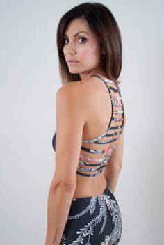 b642031a70 15 Best Jala Clothing Yoga Wear images