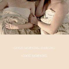 #kieracass #theselection #theone  ㅤㅤㅤㅤㅤㅤㅤㅤㅤ- С добрым утром, любимая  ㅤㅤㅤㅤㅤㅤㅤㅤㅤㅤㅤㅤ- С добрым утром.