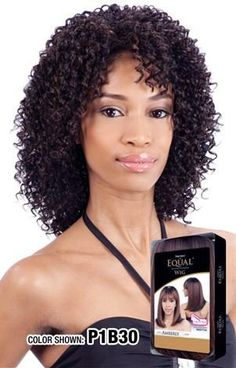 Equal Zara Wig Ponytail Wig, Bible Coloring Pages, Braids With Weave, Remy Hair, Hair Piece, Lace Wigs, Color Show, Equality, Zara