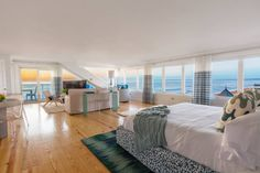 Our plum island hotel offers the modern amenities you want in a New England beach hotel mixed with all the charm of a quaint beach cottage on the MA coast.
