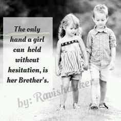 Love you 2 infinity & beyond = The T's and J Bro And Sis Quotes, Brother Sister Quotes, Missing You Brother, Brother And Sister Love, Bio Quotes, Funny Quotes, Qoutes, Sibling Quotes, Live Life Love
