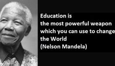 - Your tongue is like a sharpened razor, architect of deception. Paris Attack, Most Powerful, Nelson Mandela, Change The World, Fails, Group, Education, Board, Quotes