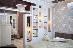 5 Proud Tricks: Room Divider Wall Rustic room divider white interior design. Room Divider Headboard, Metal Room Divider, Room Divider Bookcase, Bamboo Room Divider, Living Room Divider, Room Divider Walls, Divider Cabinet, Divider Screen, Office Room Dividers