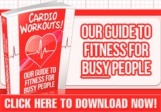 Cardio Circuit Training: Reviving a Dull Workout Routine - For those of you who already have a cardio routine you swear by, a new cardio circuit routine can be a great way to give your workout a little more excitement and shock your body into a higher level of weight loss and muscle growth.  If your routine has become stagnant, you may have hit a... - http://cardioguidelines.com/cardio-workout-tips/cardio-circuit-training-reviving-a-dull-workout-routine/
