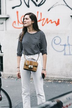 MFW-Milan_Fashion_Week-Spring_Summer_2016-Street_Style-Say_Cheese-2