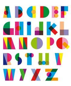 letras+diego.jpg (693×845)