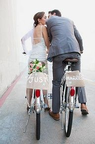 This Is Love...- Newlyweds - #pictures #love