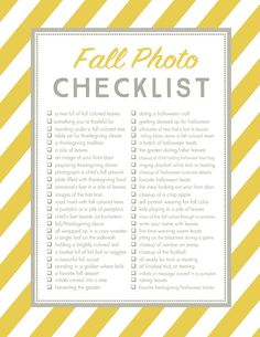 Newborn Photography Checklist  Breanna Bell Photography