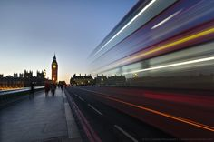 London signs by Marco Calandra was photo of the day on October Earth Shots is a photo of the day contest celebrating the beauty and diversity of our planet. Photography Website, Nature Photography, Travel Photography, London Sign, Big Ben, Travel Photos, Wildlife, Tower, Earth