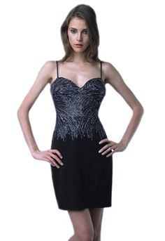 http://www.shopambience.com/basix_black_label_sweetheart_sequin_dres_p/6630a-basix-black-label.htm