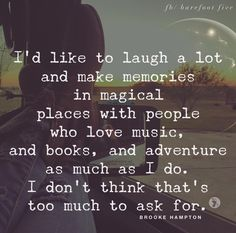 56 Ideas For Quotes Deep Meaningful Wisdom I Am Words Quotes, Wise Words, Me Quotes, Sayings, Spirit Quotes, Happy Quotes, Great Quotes, Quotes To Live By, Inspirational Quotes