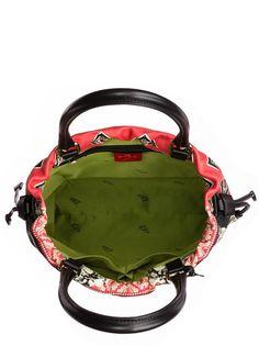 ETRO Handbag | ETRO Women's FW 14-15 | 142P1F38720690600