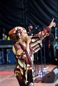*Marcia Griffiths* More fantastic pictures and videos of *Bob Marley & The I-Threes* on: https://de.pinterest.com/ReggaeHeart/