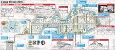 Risultati immagini per EXPO