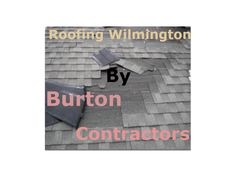 Sheets which are used to protect the houses and roofing resources are utilized by the home owners all over the world. #RoofingWilmington resources are plenty and they are utilized by the users to the fullest.