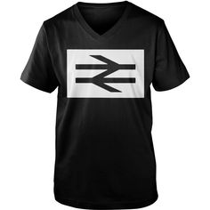 Away Day T-Shirt #gift #ideas #Popular #Everything #Videos #Shop #Animals #pets #Architecture #Art #Cars #motorcycles #Celebrities #DIY #crafts #Design #Education #Entertainment #Food #drink #Gardening #Geek #Hair #beauty #Health #fitness #History #Holidays #events #Home decor #Humor #Illustrations #posters #Kids #parenting #Men #Outdoors #Photography #Products #Quotes #Science #nature #Sports #Tattoos #Technology #Travel #Weddings #Women