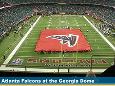 Web Page Under Construction Western Union, Best Western, The Beautiful South, Union City, Network Solutions, Just Peachy, Atlanta Falcons, Under Construction