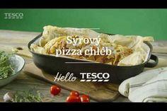 Jak udělat domácí aspikové misky   recept   JakTak.cz Pizza, Chicken, Food, Dinners, Meals, Yemek, Buffalo Chicken, Eten, Rooster