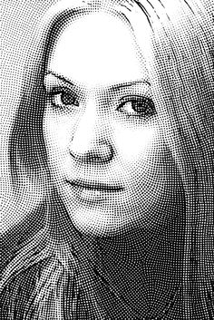 Stippling stippling2 pen ink more pinterest stippling drawing facesink ccuart Image collections
