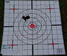 Buckshot vs. Birdshot Density kills, and these tests should help settle an ancient argument.