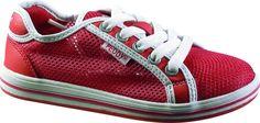 KCS Velikonoční nabídka Sneakers, Shoes, Fashion, Tennis, Moda, Slippers, Zapatos, Shoes Outlet, Fashion Styles