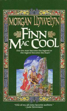 Finn+Mac+Cool