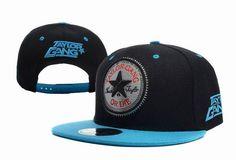 Taylor Gang Or Die Snapback caps #Taylor #Gang #snapbacks #cap #hat #pink #black #freeshipping #cheap #fashion #hiphop
