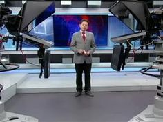 Assista aoJornal da Record Newsdesta sexta-feira (29) na íntegra