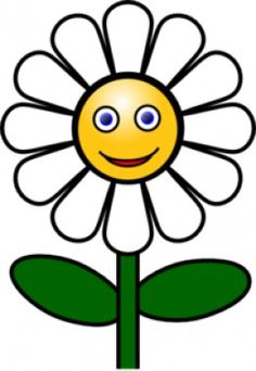 Yellow Petal - Ideas to engage girls as they learn how to be friendly and helpful.