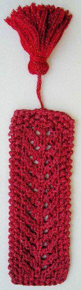 Knitting Gull Lace Pattern : knitting on Pinterest Free Knitting, Knitting Patterns and Ravelry