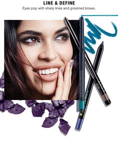 Don't miss out! Do you want to add to or change your makeup? I have a great offer for you, BOGO for $1.99 My eStore is open 24/7. www.youravon.com/aproudfoot