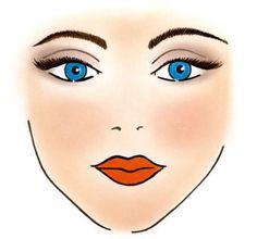 SUNKISSED LOOK | FACE Bronzing Gel for Face  Bronzing Powder  EYES Shimmer Cubes 06  Define & Lengthen Mascara – Brown  CHEEKS Shimmer Waves – Bronze  LIPS Honey Bronze Lip Nectar – Honey Bunch