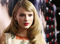 Taylor Swift's 'The Giver' Role Confirmed As Singer Joins Upcoming Adaptation