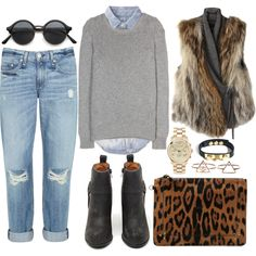 """""""Layering."""" by essoinspiron on Polyvore"""