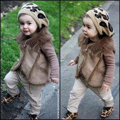 #winter #baby #babyclothes #fashion #kids #winterclothes  #clothes Toddler Fashionista, Little Fashionista, Winter Baby Clothes, Baby Winter, Cute Outfits For Kids, Toddler Outfits, Kids Winter Fashion, Kids Fashion, Toddler Swag