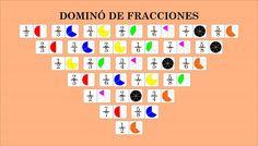 juego-dominó-para-construir-fracciones.jpg (1024×582)