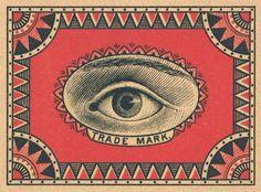 Vintage Graphic Design Odd Swiss Matchbox Vintages Matches T-Shirt - Posters Vintage, Retro Poster, Vintage Prints, Vintage Art, Vintage Packaging, Vintage Labels, Toy Packaging, Packaging Design, Vintage Graphic Design