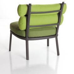 Roll Chair by Patricia Urquiola