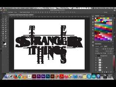 Scanimation Action Set Tutorial - YouTube Free Time, Photoshop Actions, Animation, Make It Yourself, Youtube, Time Out, Animation Movies, Youtubers, Youtube Movies