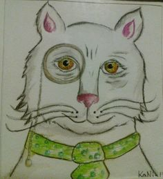 Sir Pumpuli