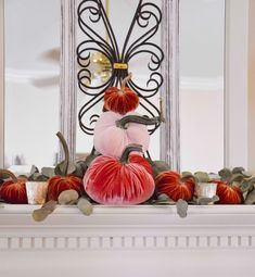 Home for Thanksgiving – Lovely Livings Fall Home Decor, Autumn Home, Yule Crafts, Fall Cleaning, Thanksgiving Table, Seasons, Christmas, Design, Winter